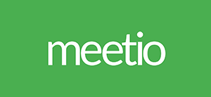 Meetio logo