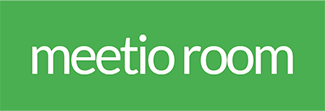 Meetio Room logo